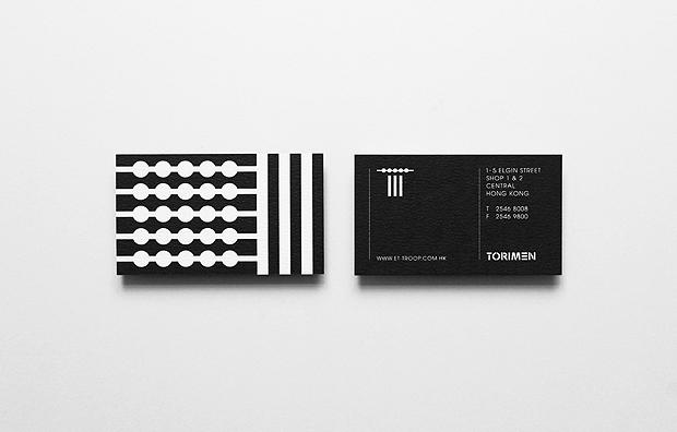Torimen-Shopcard.jpg