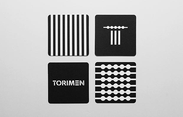 Torimen-Coaster.jpg