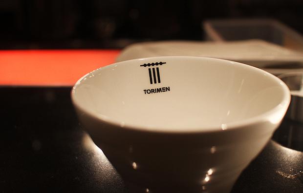 Torimen-WhiteBowl1.jpg