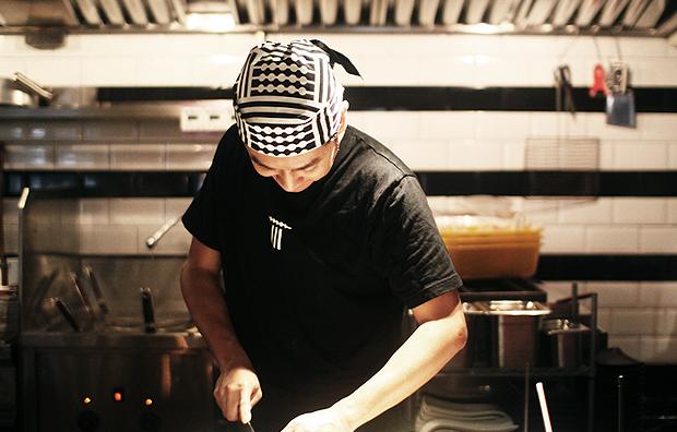 Torimen-Chef1.jpg