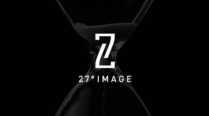 27°image